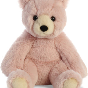 "11"" Humphrey Bear Blush"