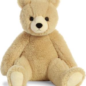 """15.5"""" Humphrey Bear Light Tan"""