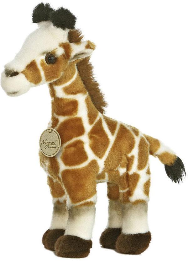 Miyoni - Giraffe 12in