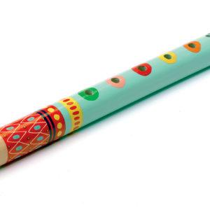 Animambo Flute