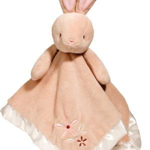 Bunny Snuggler