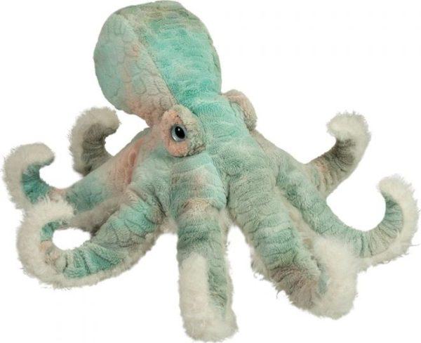 Winona Octopus*