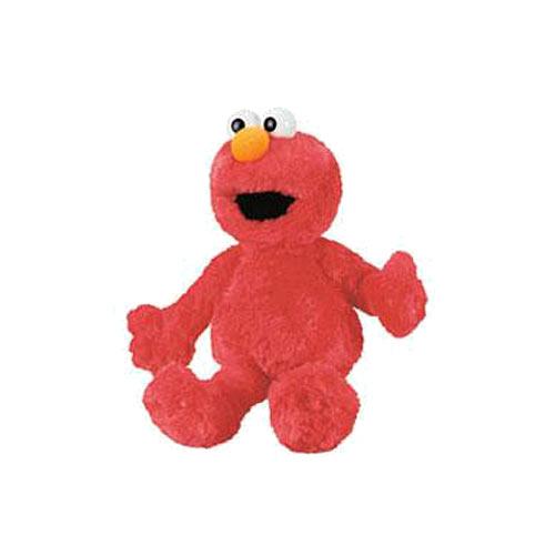 """Elmo 13"""""""