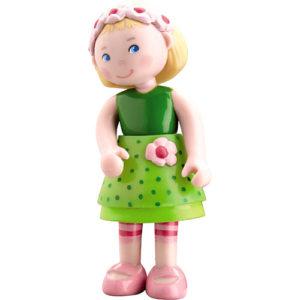 Lf Mali Bendy Doll
