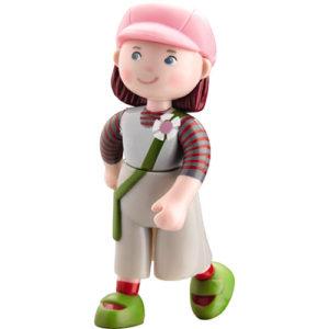 Lf Elise Bendy Doll