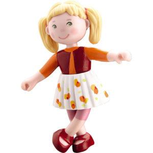 Lf Milla Bendy Doll
