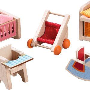 Lf Furniture Children's Room