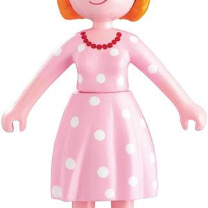 Lf MOM Katrin Bendy Doll