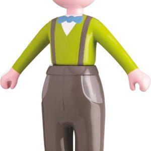 Lf Grandpa Kurt Bendy Doll
