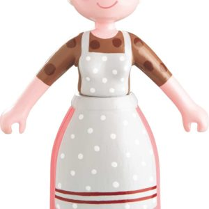 Lf Grandma Elli Bendy Doll