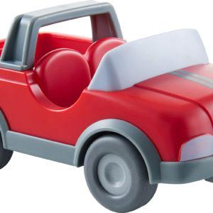 Little Friends - Jeep