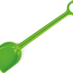 Mighty Shovel, Green