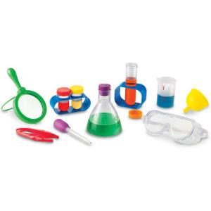 Primary Science Lab Set