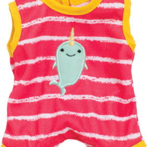Wee Baby Stella Sunny Day Playsuit