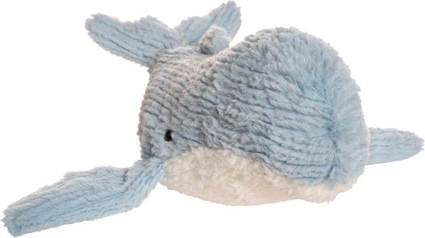 Adorables Humphrey Whale