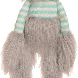 Luxe Twiggies Sullivan (Sloth)