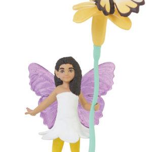 Garden Fairies Jasmine