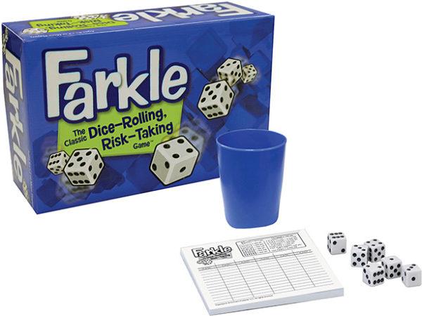 Farkle