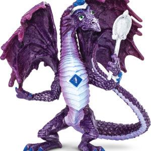 Jewel Dragon