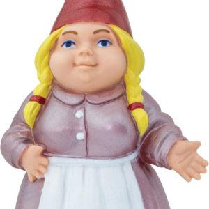 Gnome Mom