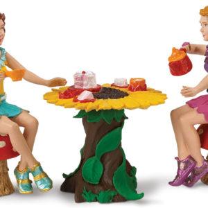 Fairy Fantasies Tea Party Set
