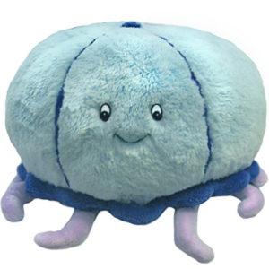"Jellyfish (15"")"