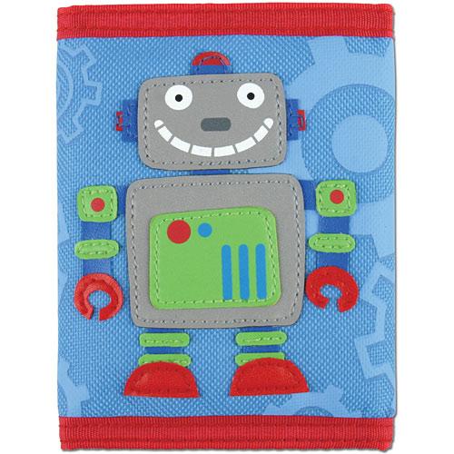 Wallet Robot