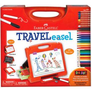 Travel Easel