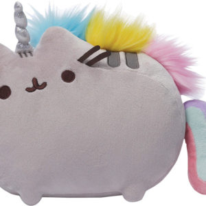 GUND Pusheenicorn