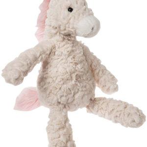 Putty Unicorn