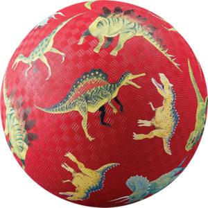 """Playground Ball 7"""" Dinos"""