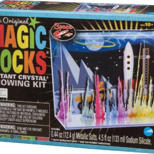 The Original Magic Rocks Deluxe