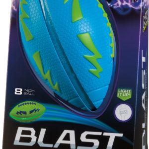 NightZone Blast